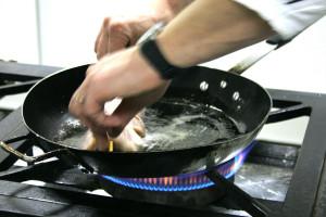 kurs kucharz garmazer w warszawie2